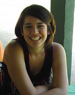 Monica Leonelle