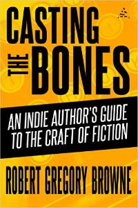 Casting the Bones