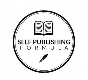 Self-Publishing-Formula