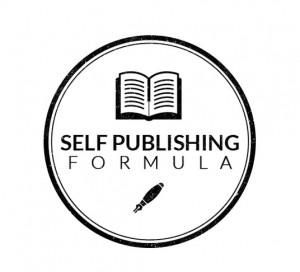 Self-Publishing-Formula