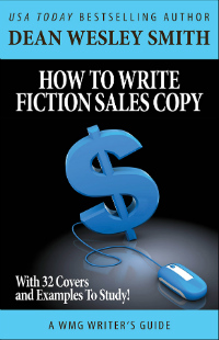 How-to-Write-Fiction-Sales-Copy