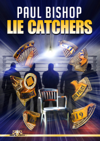 LIE-Catchers