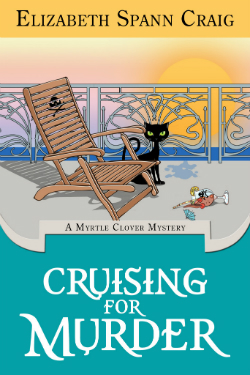 CruisingforMurder_ebook_Final-683x1024