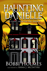 HautingDanielle_BOOK8-200x300