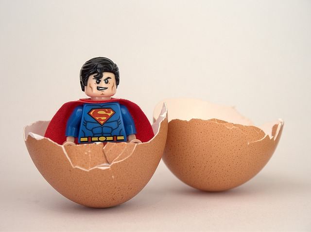 superman-1367737_640