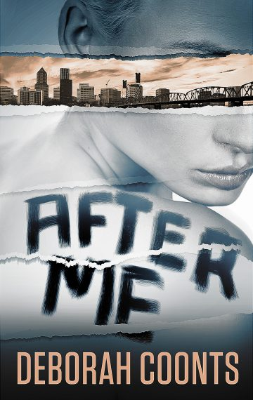 after-me-ebook-360x570