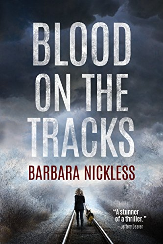 blood-on-the-tracks-cover