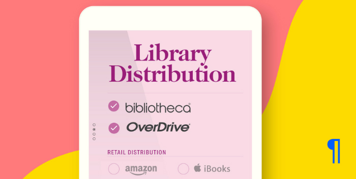 TAB119: Library Distribution and More with Pronoun's Justin Renard
